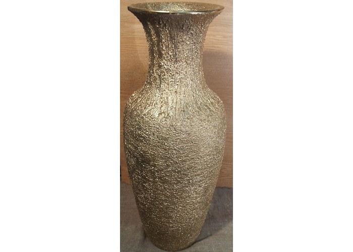 Подарок, подарок мужчине, подарок подруге, ваза. - Pinterest